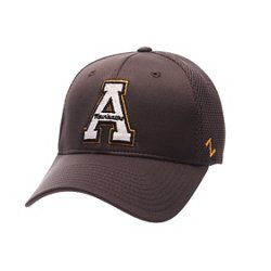Zephyr Men's Appalachian State University Rally Cap