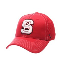 Men's North Carolina State University Rally Cap