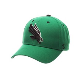 Men's University of North Texas Competitor Performance Cap