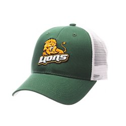 Men's Southeastern Louisiana University Big Rig Meshback Cap