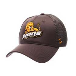 Men's Southeastern Louisiana University Rally Cap