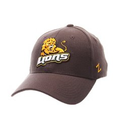 Men's Southeastern Louisiana University ZH Tech Flex Cap