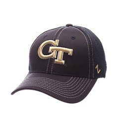 Zephyr Men's Georgia Tech Rally Cap