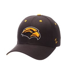 Zephyr Men's University of Southern Mississippi Competitor Performance Cap