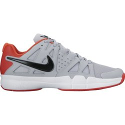 Men's Air Vapor Advantage Tennis Shoes