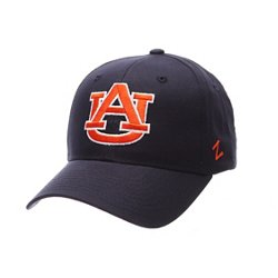 Men's Auburn University Staple Cap