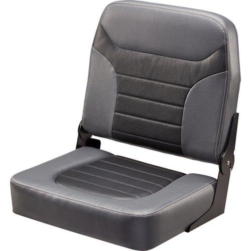 Marine Raider™ Oversize Premium Boat Seat