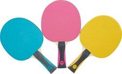 Rec-Tek™ HiViz Table Tennis Paddle