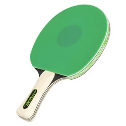 Rec-Tek™ Hot Spot Table Tennis Paddle
