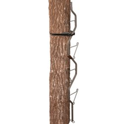 The Vine™ Climbing Stick