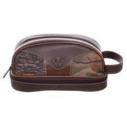 Magellan Outdoors Hanging Dopp Kit