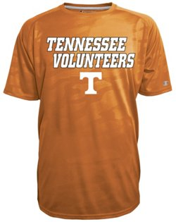 Champion™ Men's University of Tennessee Fade T-shirt