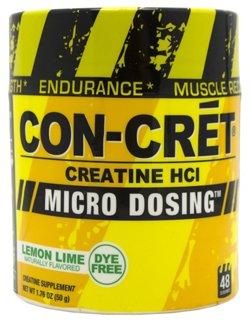 ProMera Sports® Con-Cret Creatine Powder