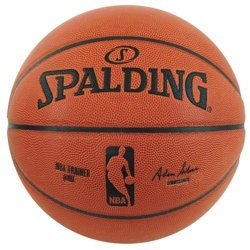 3 lb. Weighted Training Basketball