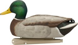 Avian-X Top Flight Open Water Mallards Decoys Set