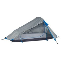 Kings Peak 2 Person Backpacking Tent