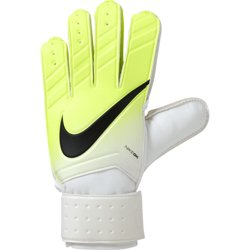 Adults' FA16 Match Goalkeeper Gloves