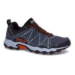 Fila Men's AT PEAKE 17 Hiking Shoes