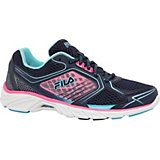 991475a54183 Fila™ Women s Memory Threshold 6 Training Shoes