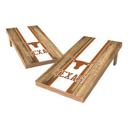 University of Texas Cornhole Game