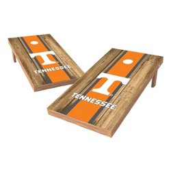 University of Tennessee Cornhole Game