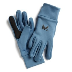 MISSION Women's RadiantActive Lightweight Performance Gloves