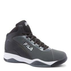 Fila Men's Contingent Basketball Shoes