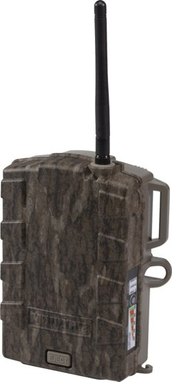 Moultrie Mobile™ MV1 Field Modem