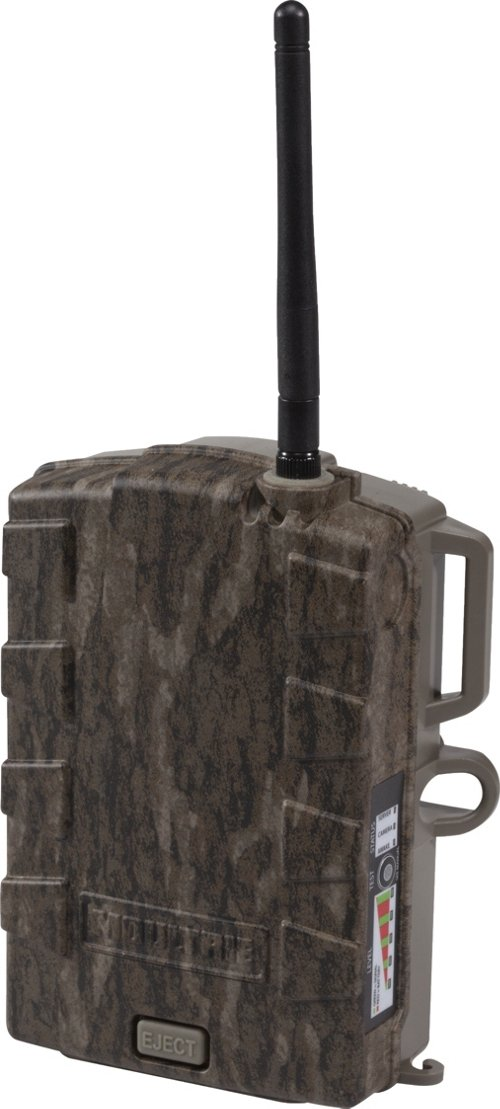 Moultrie Mobile Wireless Field Modem Mv1 >> Game Cameras | Wireless Game, Trail, & Hunting Cameras | Academy Sports