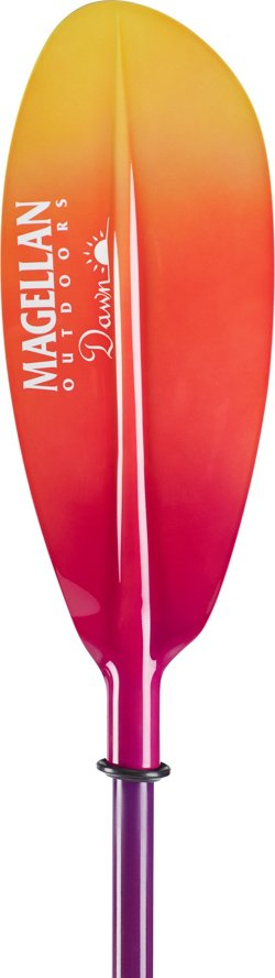 Magellan Outdoors Dawn Kayak Paddle