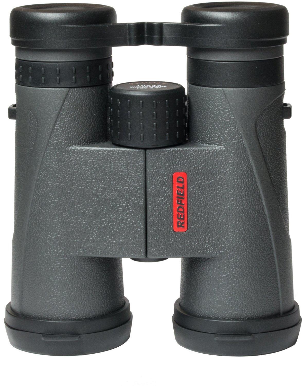 Redfield Revolt 10 x 42 Binoculars