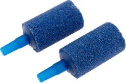 H2O XPRESS™ Air Stones 2-Pack