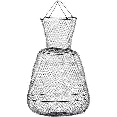 H2O XPRESS™ Collapsible Wire Basket