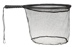 H2O XPRESS Floating Wader's Landing Net