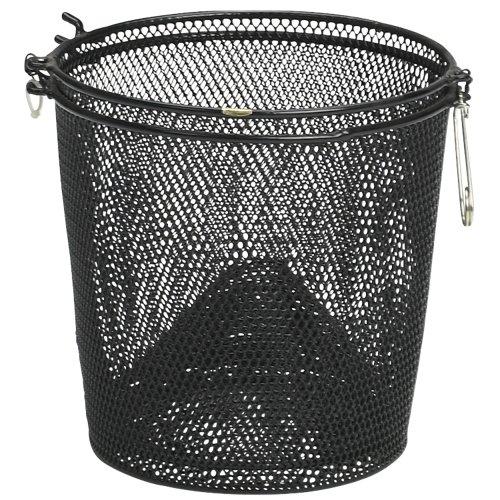 H2O XPRESS™ Funnel Minnow Trap