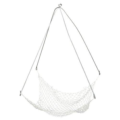 H2O XPRESS™ 19' x 19' Crawfish Fishing Nets 12-Pack