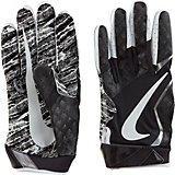 380a35904c0 Nike Men s Vapor Jet 4 Football Gloves