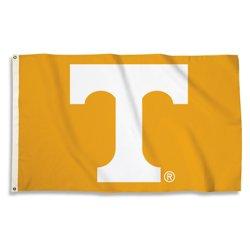 BSI University of Tennessee Fan Flag