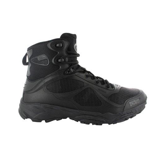 b1cb564acd8 Men's Tactical Boots | Men's Combat Boots & Men's Army Boots | Academy