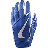Men s Vapor Jet 4 Football Gloves 2409c96dac