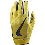 Nike Men s Vapor Jet 4 Football Gloves f97f72f52b