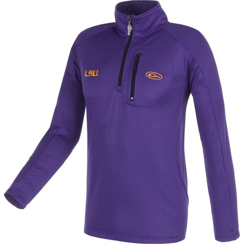 official photos f7192 f2d8e LSU Tigers Clothing | Academy