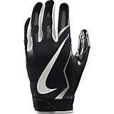 614cea4b16d Nike Youth Vapor Jet 4 Football Gloves