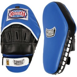 Combat Sports International Boxing & MMA Training Equipment