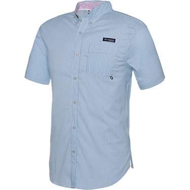 29fdb76ca56d3 Men's Shirts | Academy