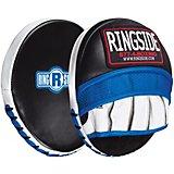 Ringside Gel Shock™ Micro Boxing Mitts