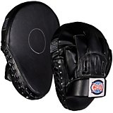 Combat Sports International Synthetic Leather Punch Mitts