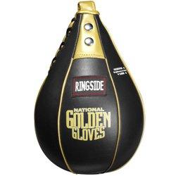 Ringside Golden Gloves Speed Bag