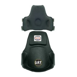 Adults' Dome Air Technology Trainer's Vest