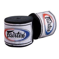 Fairtex Elastic Hand Wraps